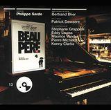 Pochette Beau-Père (OST)