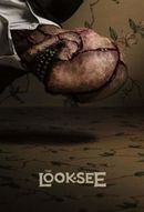 Affiche The Look-See