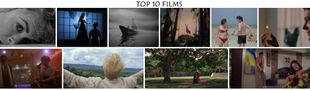 Cover Top 10 Films
