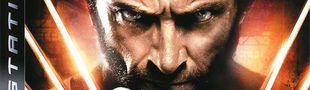 Jaquette X-Men Origins: Wolverine
