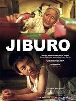 Affiche Jiburo