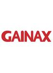 Logo Gainax