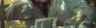 Cover Littérature contemporaine : Approches dispersées