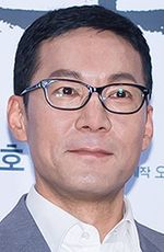 Photo Choi Jin-Ho