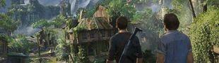 Cover Jeux PS4 faits/en cours/à faire