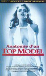 Affiche Anatomie d'un top model