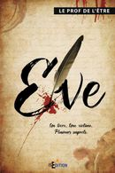 Couverture Eve