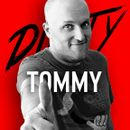 Affiche Dirty Tommy
