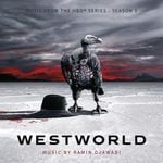 Pochette Westworld: Season 2 (Music from the HBO® Series) (OST)