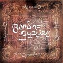 Pochette Band of Gypsies (Single)