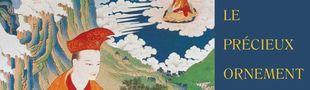 Cover Les meilleurs livres sur le bouddhisme