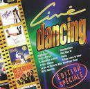 Pochette Ciné Dancing : Édition spéciale