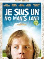 Affiche Je suis un No man's land