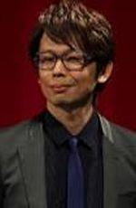 Photo Junichi Ishikawa
