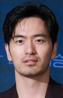 Photo Lee Jin-Wook