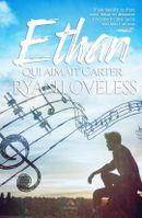 Couverture Ethan qui aimait Carter