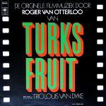 Pochette Turks Fruit (OST)