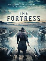 Affiche The Fortress