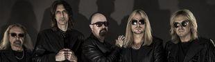 Cover Mon TOP 20: Judas Priest