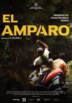 Affiche El Amparo