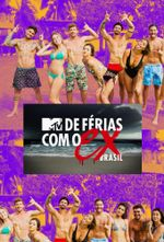 Affiche Ex on The Beach (BR)