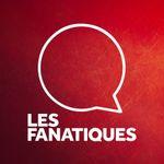 Affiche Les Fanatiques - Séries et Cinéma