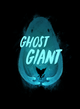 Jaquette Ghost Giant