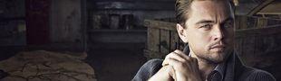 Cover Leonardo DiCaprio, ce prodige du cinéma.