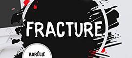 Illustration Fracture - Aurélie Giovannetti