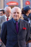 Photo Pierre Bergé