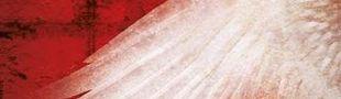 Couverture Train d'enfer pour Ange Rouge