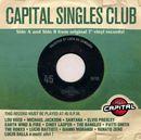 Pochette Capital Singles Club