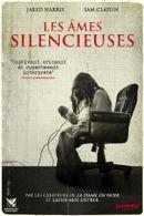 Affiche Les Âmes silencieuses