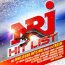Pochette NRJ Hit List