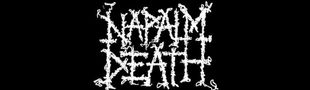 Cover Best Of Grindcore