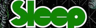 Cover Best Of Doom, Sludge & Co