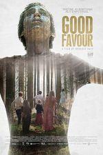 Affiche Good Favour
