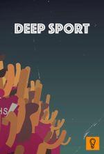 Affiche Deep Sport