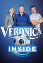 Affiche Veronica Inside