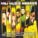 Pochette NRJ Music Awards 2000