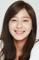 Photo Seol In-Ah