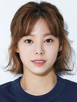Photo Yoon Ji-Won