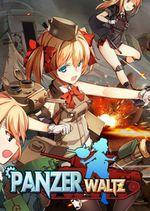Jaquette Panzer Waltz