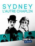 Affiche Sydney, l'autre Chaplin