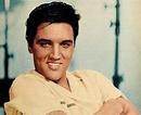 Affiche Les sept vies d'Elvis