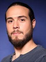 Photo Raphaël Da Cruz