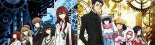 Cover Anime 2018 : Les 4 saisons de la japanimation commentées