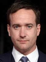 Photo Matthew Macfadyen