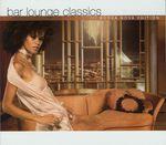 Pochette Bar Lounge Classics: Bossa Nova Edition
