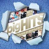 Pochette MNM Big Hits Best of 2013